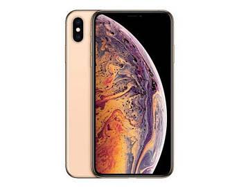 IPhone XS MAX (Корейская 100% Копия)