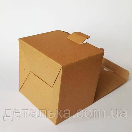 Картонные коробки 330*137*185 мм. , фото 2