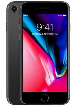 Китайская копия iPhone 8 (сходство 1 в 1)