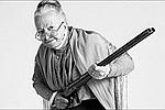 Самооборона с ружьем. Мифы и реалии