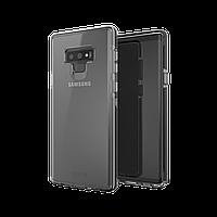 Чохол Gear4 Piccadilly для Samsung Galaxy Note 9 Black