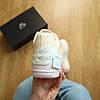 Кроссовки оригинал Nike W Air Force 1 Jester XX AO1220 201, фото 9