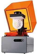 SLA 3D принтера