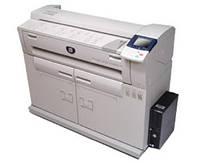 Ремонт  и техническое обслуживание инженерных систем Xerox.