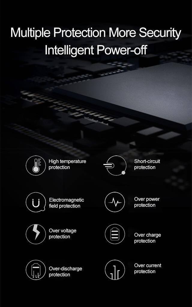 Автодержатель для телефона с беспроводной зарядкой Biaze Gravity Car Mount 10W C42 Серый