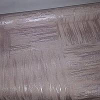 Обои Мадонна 2 9565-06 винил горячего тиснения,ширина 1.06,в рулоне 5 полос по 3 метра., фото 1
