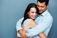 Будуємо тривалі відносини: основні помилки, допущені дівчатами на початку відносин