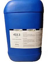 Клей Клейберит 433.3 Супратерм для ПВХ-пленки (тара 26 кг), белый, для мембранно-вакуумного прессования