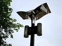 Вуличний ліхтар Сіті Лайт