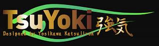 Воблеры TsuYoki
