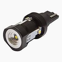 Светодиодная лампа Prime-X T15-HP (1 шт)