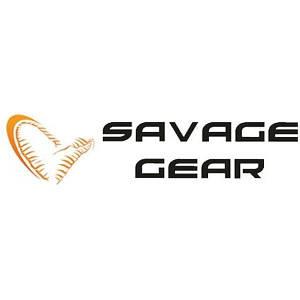 Воблеры Savage