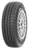 Всесезонные шины Matador MPS 125 205/65 R15C 102/100T