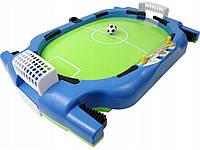 Игра Flipper Настольный футбол