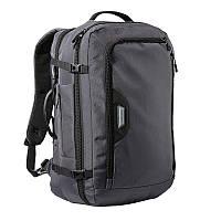 Рюкзак для ручной клади Cabin Max Tromso Grey (55х35х20 см), фото 1