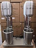 Миксер молочный GoodFood MFD22 для коктейлей, фото 2