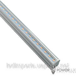 Светильник LED Т5 FITO 1200 мм 18W POWERLUX
