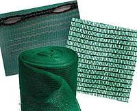 Оптимальное решение: затеняющая сетка для навеса и ее использование в теплице