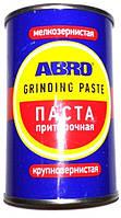 Паста притирочная ABRO 100г