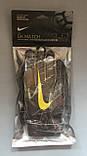 Вратарские перчатки для детей Nike Junior Match Goalkeeper GS0368-060, фото 8