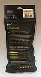Вратарские перчатки для детей Nike Junior Match Goalkeeper GS0368-060, фото 9