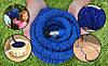 Садовый шланг для полива Xhose 15 Метров 50FT с распылителем X-Hose 15м, фото 6