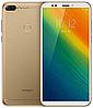 "Lenovo K9 Note gold 3/32 Gb, 6"", Snapdragon 450, 3G, 4G"