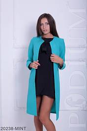 Модная одежда Подиум