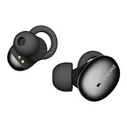 Bluetooth Наушники 1More Stylish TWS in-ear Headphones (E1026BT) Black