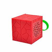 Bluetooth колонка Myvision T9 Red