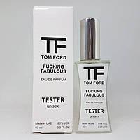 Tom Ford Fucking Fabulous - Tester 60ml