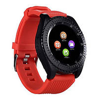 Смарт-часы Smart Watch Z3 красный, фото 1