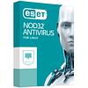 Антивирус ESET NOD32 Antivirus для Linux Desktop для 9 ПК, лицензия на 2 ye (38_9_2) - Фото