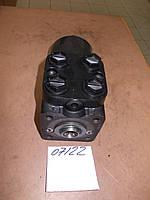 Насос-дозатор рулевого управления Т-150К,156, ХТЗ-17021,17221 (Италия), каталожный № SUB–400