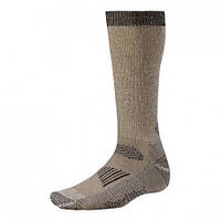 Носки Smartwool Hunt Light Over-The-Calf