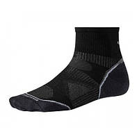 Носки Smartwool Men's PhD Cycle Ultra Light Mini