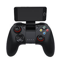 Беспроводной Геймпад ZM-X6 Bluetooth 2.4G