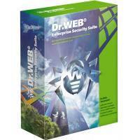 Антивирус Dr. Web Desktop Security Suite + Компл защ/ ЦУ 34 ПК 3 года эл. лиц (LBW-BC-36M-34-A3)