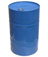 Моторное масло EVO TRUCK DIESEL TRD3 15W-40 200L