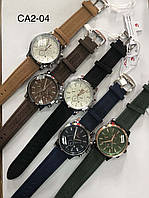 Часы мужские CA2-04