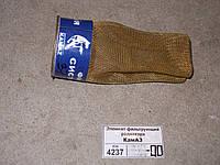 Элемент фильтрующий радиатора КамАЗ, арт. Р45359