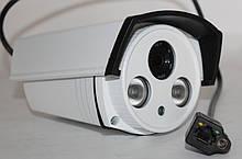 Камера зовнішнього спостереження без кріплення IP (MHK-N9612L-130W)