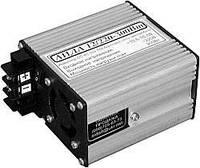 Аида 12/220-300Вт преобразователь напряжения 12в в 220в (инвертор)