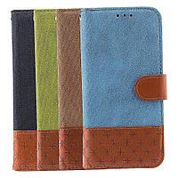 Чехол-книжка Diary для Samsung Galaxy A80 (Самсунг Самсунг А80)