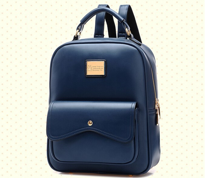 c2c5faeceadd Модный рюкзак. Женский рюкзак. Стильный рюкзак. Недорогой рюкзак ...