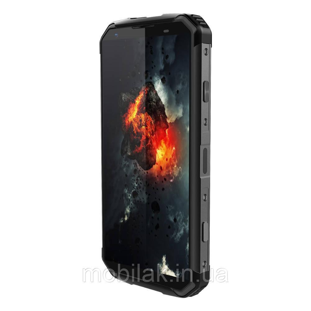 Защищённый смартфон Blackview BV9500