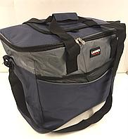 Термосумка SANNEN COOLER BAG 603, 36 л