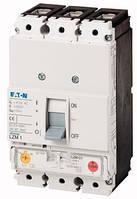 Силовой автоматический выключатель LZMC1-A63-I