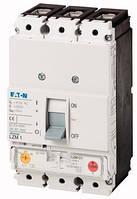 Силовой автоматический выключатель LZMN3-A400-I
