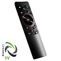 Оll.TV BOX «Премиум»+ 220 каналов, 75 в HD, видеотека, фото 3